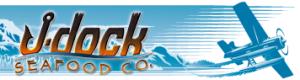 j-dock-seafood-company-logo