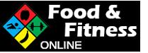 site_logo4